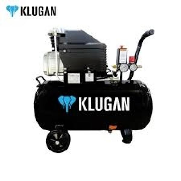 Compresor KLUGAN CMD24