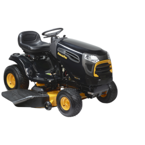 Tractor POULAN PRO 17HP 46''
