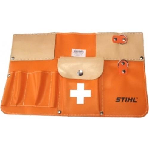 Bolsa para herramientas c2a0600b21c7