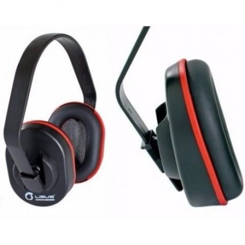 Protector auditivo LIBUS