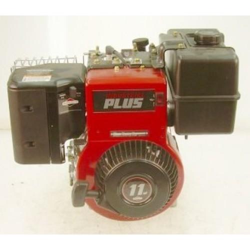 Motor Universal 11HP