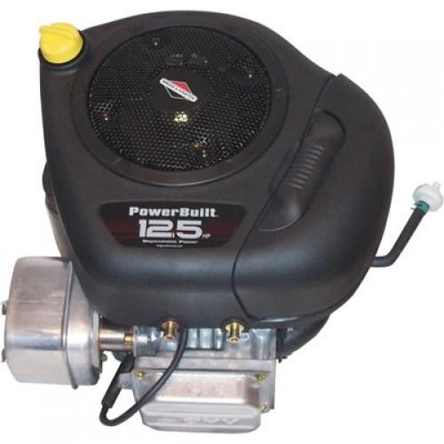 Motor Powerbuilt 12,5HP