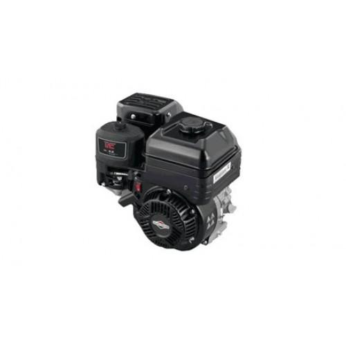 Motor I/C 5 HP