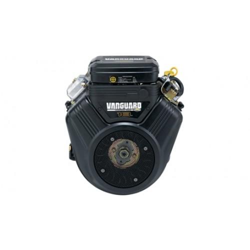 Motor Vanguard 18 HP
