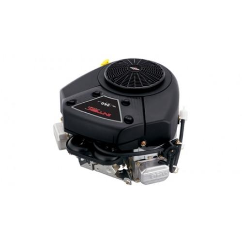 Motor Series 8240 Intek 24 HP