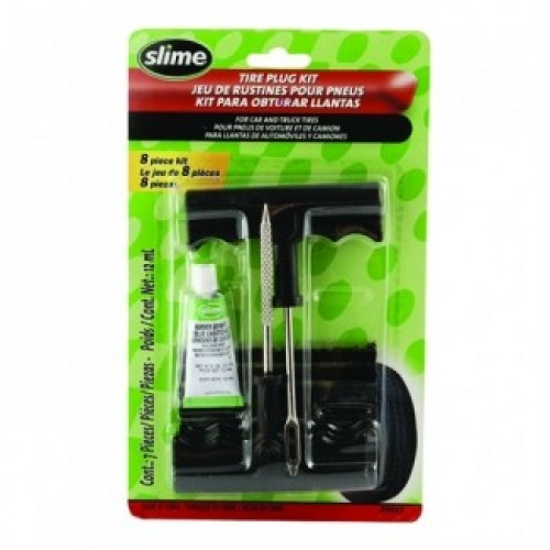 Slime - Kit Reparador