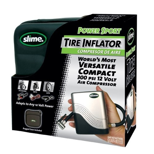 Compresor Aire Sport