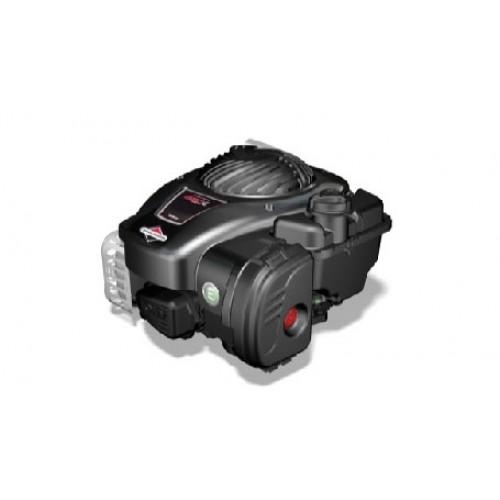 Motor Series 450E