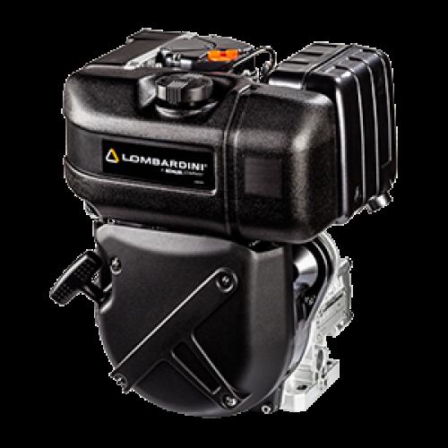 Motor Diesel 4,8HP