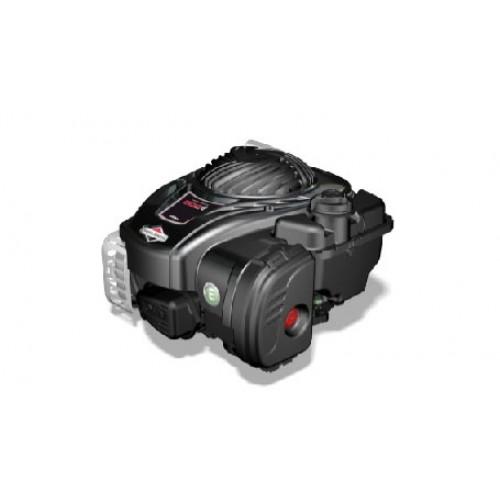 Motor Series 500E