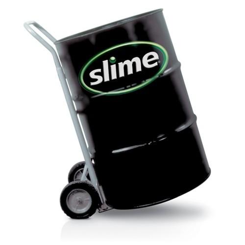 SLIME - Sellador 55 oz sin Camara