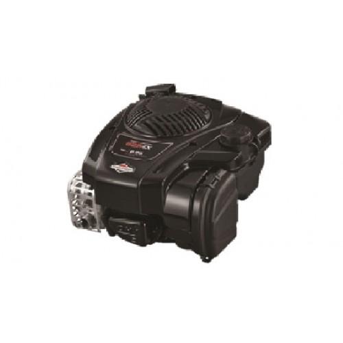 Motor Series 625EX