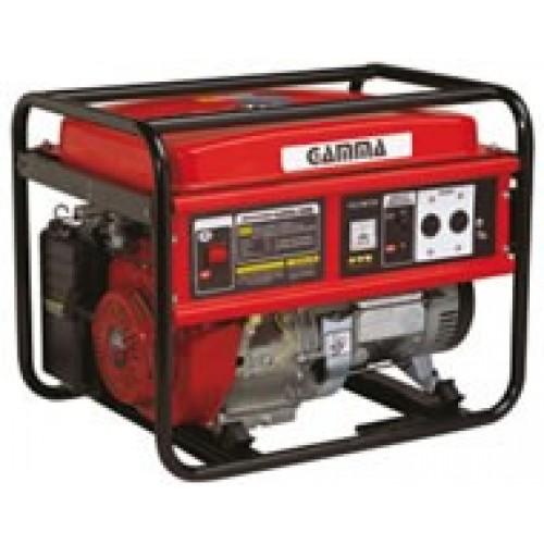 Generador 6500