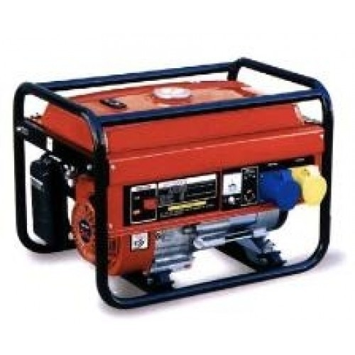 Generador 2500