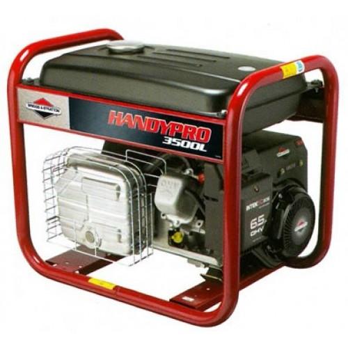Generador HandyPro 3500L