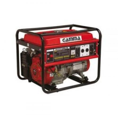 Generador 4500