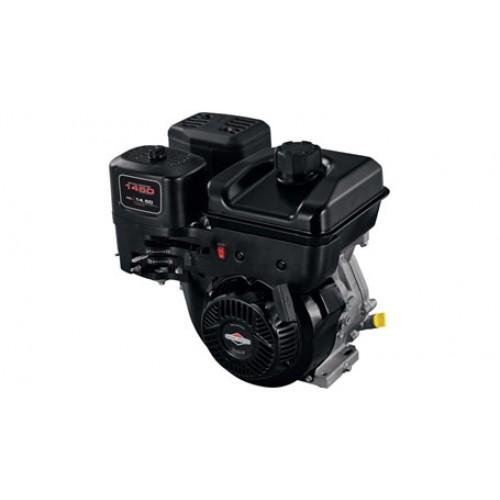 Motor I/C 10 HP