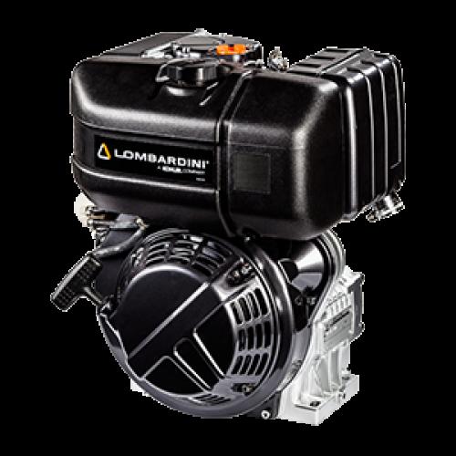 Motor Diesel 7,5HP
