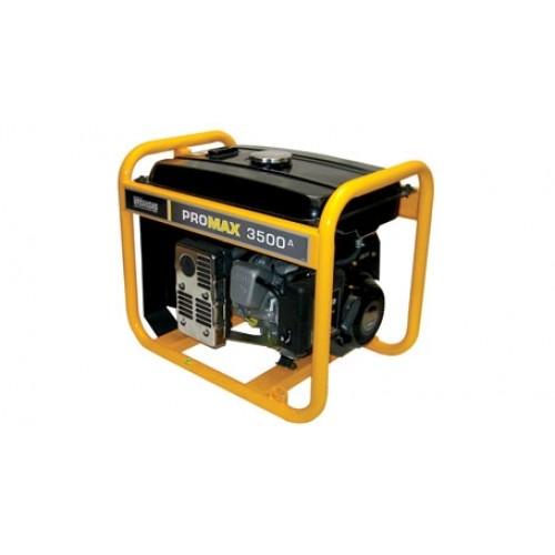 Generador PROMAX 3500A