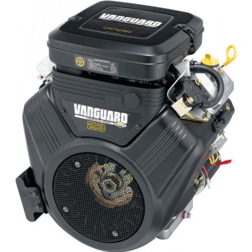 Motor Vanguard 23HP